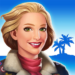 Free Download Pearl's Peril – Hidden Object Game  APK, APK MOD, Pearl's Peril – Hidden Object Game Cheat