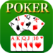 Free Download Poker [card game]  APK, APK MOD, Poker [card game] Cheat