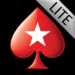 Free Download PokerStars: Free Poker Games with Texas Holdem  APK, APK MOD, PokerStars: Free Poker Games with Texas Holdem Cheat