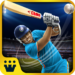 Free Download Power Cricket T20 Cup 2018  APK, APK MOD, Power Cricket T20 Cup 2018 Cheat