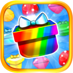Free Download Prize Fiesta APK, APK MOD, Cheat