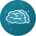 Free Download Quick Brain Mathematics – Exercises for the brain APK, APK MOD, Cheat