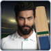 Free Download Ravindra Jadeja: Official Cricket Game 2.7 APK, APK MOD, Ravindra Jadeja: Official Cricket Game Cheat