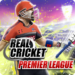 Free Download Real Cricket™ Premier League  APK, APK MOD, Real Cricket™ Premier League Cheat