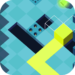 Free Download Rolling Cube 1.0.2 APK, APK MOD, Rolling Cube Cheat