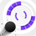 Free Download Rolly Vortex 1.7.0 APK, APK MOD, Rolly Vortex Cheat