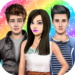 Free Download Romantic Adventures of a Teen: Love Story Games 1.30 APK, APK MOD, Romantic Adventures of a Teen: Love Story Games Cheat