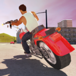 Free Download San Andreas Crime Gangster 2017  APK, APK MOD, San Andreas Crime Gangster 2017 Cheat
