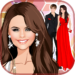 Free Download Selena Gomez Huge Dress Up  APK, APK MOD, Selena Gomez Huge Dress Up Cheat