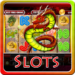 Free Download Slot 5 Dragon APK, APK MOD, Cheat
