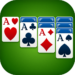 Free Download Solitaire – A Classic Card Game APK, APK MOD, Cheat