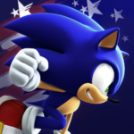 Free Download Sonic Forces  APK, APK MOD, Sonic Forces Cheat
