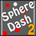 Free Download Sphere Dash 2 APK, APK MOD, Cheat