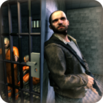 Free Download Spy Agent Prison Break : Super Breakout Action 1.0 APK, APK MOD, Spy Agent Prison Break : Super Breakout Action Cheat