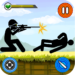 Free Download Stickman Shotgun Shooting 1.0 APK, APK MOD, Stickman Shotgun Shooting Cheat