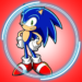 Free Download Super Forces Sonic Runners Adventure 1.0 APK, APK MOD, Super Forces Sonic Runners Adventure Cheat