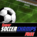 Free Download Super Soccer Champs FREE  APK, APK MOD, Super Soccer Champs FREE Cheat