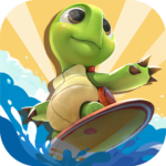 Free Download Surfing Turtle🌊 0.9.0 APK, APK MOD, Surfing Turtle🌊 Cheat