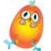 Free Download Surprise Eggs Of Angry Birds 1.1 APK, APK MOD, Surprise Eggs Of Angry Birds Cheat
