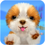 Free Download Talking Dog APK, APK MOD, Cheat