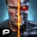 Free Download Terminator Genisys: Future War  APK, APK MOD, Terminator Genisys: Future War Cheat