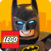 Free Download The LEGO® Batman Movie Game  APK, APK MOD, The LEGO® Batman Movie Game Cheat