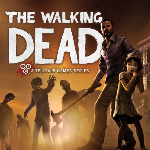 The walking dead season 1 all episodes pc game free download.