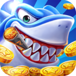 Free Download Thousand cannon fishing +1000 APK, APK MOD, Cheat