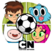 Free Download Toon Cup 2018 – Cartoon Network's Football Game 1.0.13 APK, APK MOD, Toon Cup 2018 – Cartoon Network's Football Game Cheat