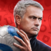 Free Download Top Eleven 2018 –  Be a Soccer Manager  APK, APK MOD, Top Eleven 2018 –  Be a Soccer Manager Cheat