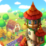 Free Download Town Village: Farm, Build, Trade, Harvest City  APK, APK MOD, Town Village: Farm, Build, Trade, Harvest City Cheat