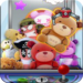 Free Download Toy Prize Machine 1.0 APK, APK MOD, Toy Prize Machine Cheat