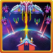 Free Download Void Troopers : Sci-fi Tapper 0.2.16 APK, APK MOD, Void Troopers : Sci-fi Tapper Cheat