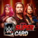 Free Download WWE SuperCard – Multiplayer Card Battle Game  APK, APK MOD, WWE SuperCard – Multiplayer Card Battle Game Cheat