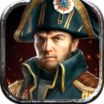Free Download War of Colony APK, APK MOD, Cheat