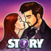 Free Download What's Your Story?™ 1.8.10 APK, APK MOD, What's Your Story?™ Cheat