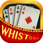 Free Download Whist – Offline  APK, APK MOD, Whist – Offline Cheat