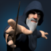 Free Download Wizard Duel APK, APK MOD, Cheat