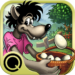 Free Download Wolf on the Farm in color APK, APK MOD, Cheat