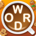 Free Download Word Cafe – A Crossword Puzzle  APK, APK MOD, Word Cafe – A Crossword Puzzle Cheat