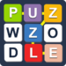 Free Download Word Puzzle  APK, APK MOD, Word Puzzle Cheat