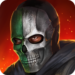 Free Download Zombie Rules – Mobile Survival & Battle Royale 1.1.1 APK, APK MOD, Zombie Rules – Mobile Survival & Battle Royale Cheat