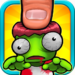 Free Download Zombie Smacker : Smasher – Ant Smasher  APK, APK MOD, Zombie Smacker : Smasher – Ant Smasher Cheat