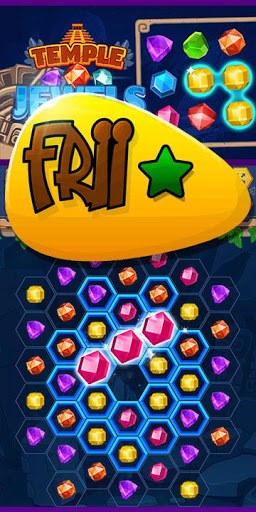 Free Download Frii Games Juegos 2018 Apk Apk Mod Cheat Game Quotes