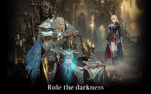 HEIR OF LIGHT cheathackgameplayapk modresources generator 2