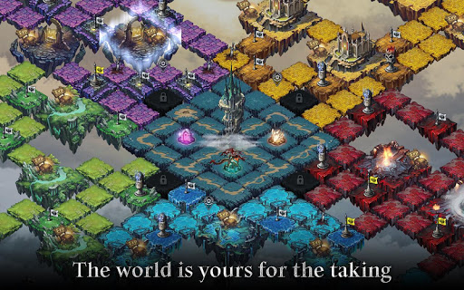 HEIR OF LIGHT cheathackgameplayapk modresources generator 5