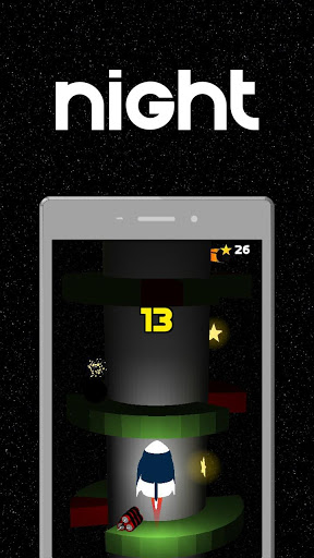 Bounce free android apk games and hacks.