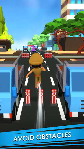 Little Singham 0.0.99 cheathackgameplayapk modresources generator 3