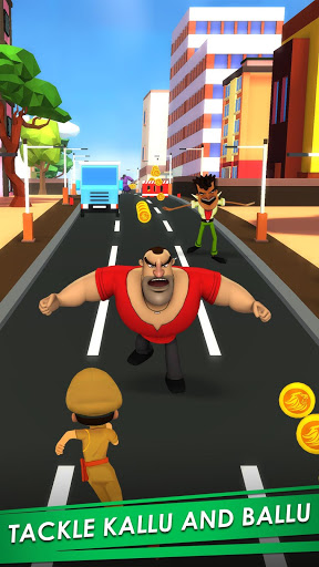 Little Singham 0.0.99 cheathackgameplayapk modresources generator 4