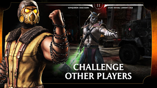 download hacked mortal kombat x apk